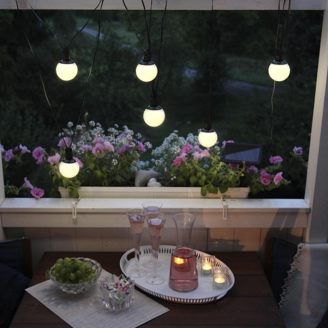 luminaire exterieur a piquer