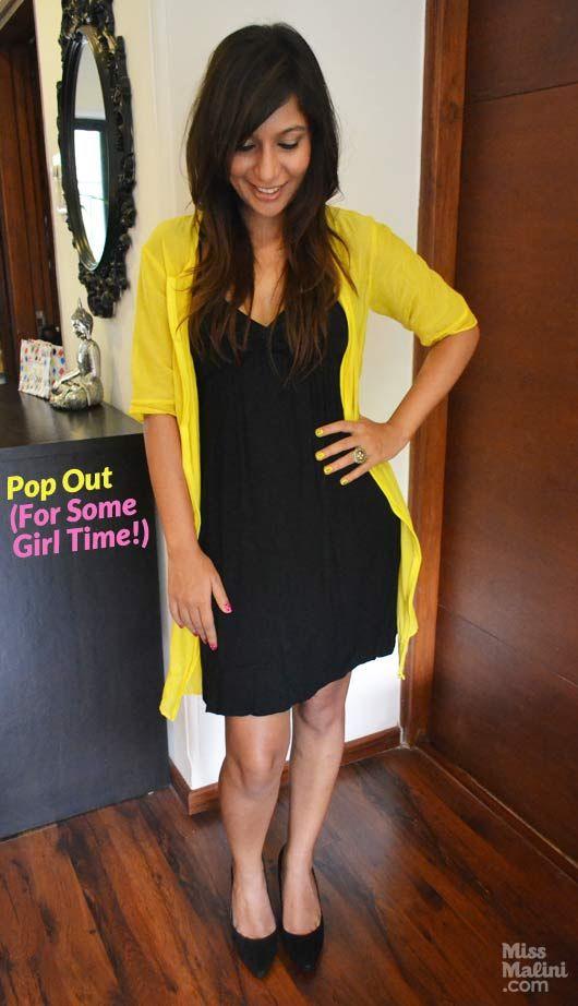 Glamrs Covergirl Profile: MISS MALINI - YouTube