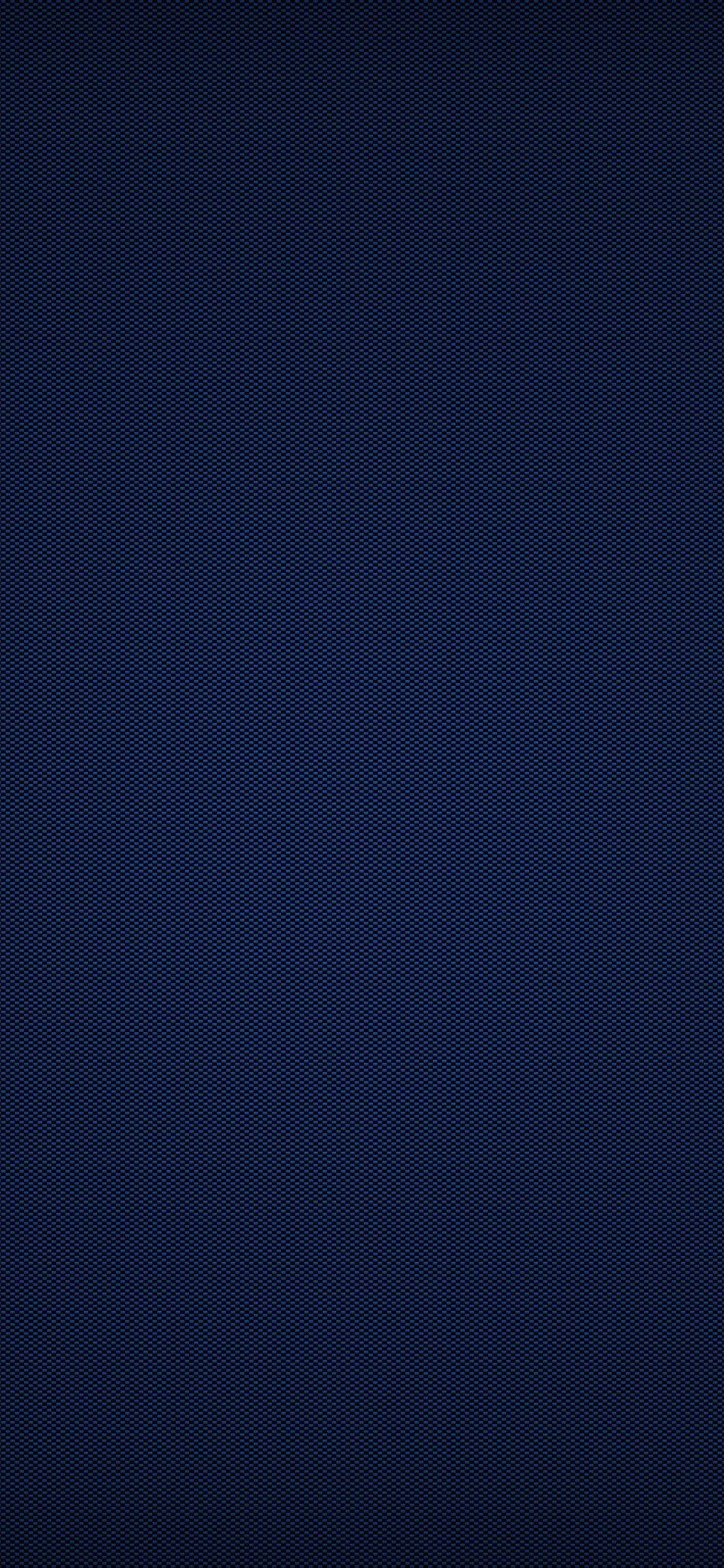 Best Of Us Navy Iphone Wallpaper Blue Grey Wallpaper Camo Wallpaper Blue Wallpapers