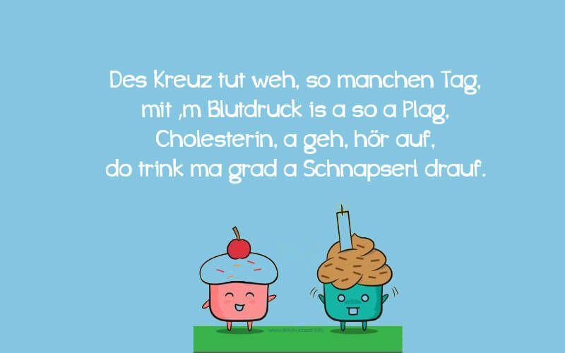 Lustige Gedichte Zum Geburtstag Bayrisch 5 Jpg 800 500 Lustige Gedichte Zum Geburtstag Lustige Geburtstagswunsche Geburtstag Gedicht