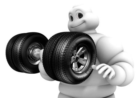 Worried about tyre problem? Want to know more about tyre? Check my blog and click on hyperlink for more information
