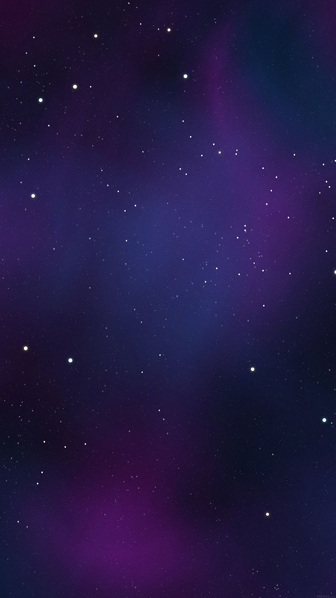 briar rose space purple art iphone 7 wallpaper iphone 6 8