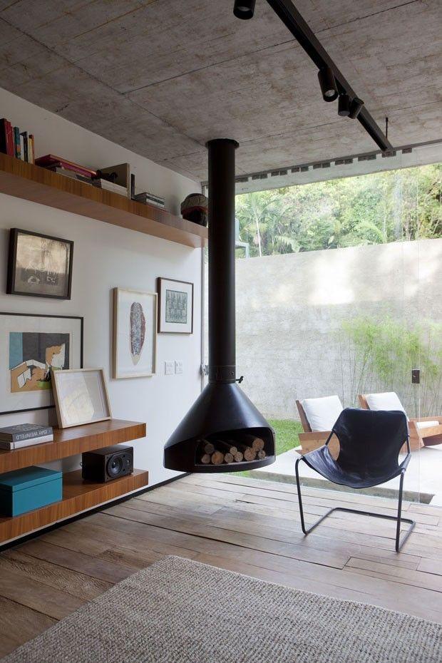Rodrigo quadrado casa also best rumah images living room modern townhouse dinner rh pinterest