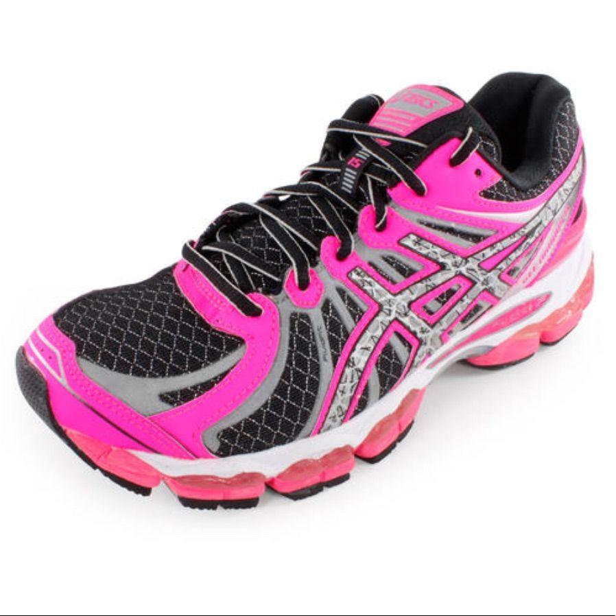 Asics Shoes Asics Gel Nimbus 15 Lite Show Running Shoe Color