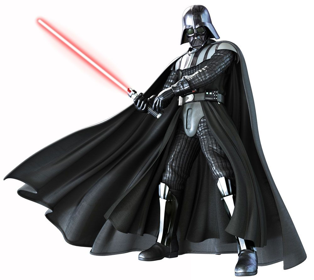 Captivating Darth Vader   Villains Wiki   Villains, Bad Guys, Comic Books, Anime