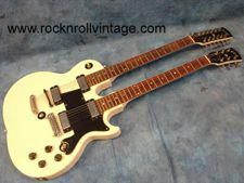 Cool gibson guitars.  #gibsonguitars #gibsonguitars Cool gibson guitars.  #gibsonguitars #gibsonguitars