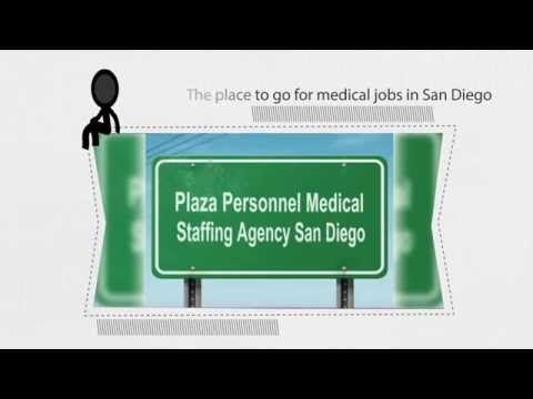 Medical Front Desk Receptionist \/ Patient Representative - medical receptionist
