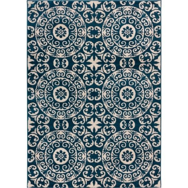 image result for mediterranean rugs | j2 style board - house