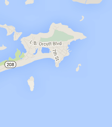 42 Ocean Ave Details Vacation Rentals In Biddeford Pool Fortunes Rocks Hills Beach And Granite Point Ma Maine Vacation Rentals Maine Vacation Biddeford