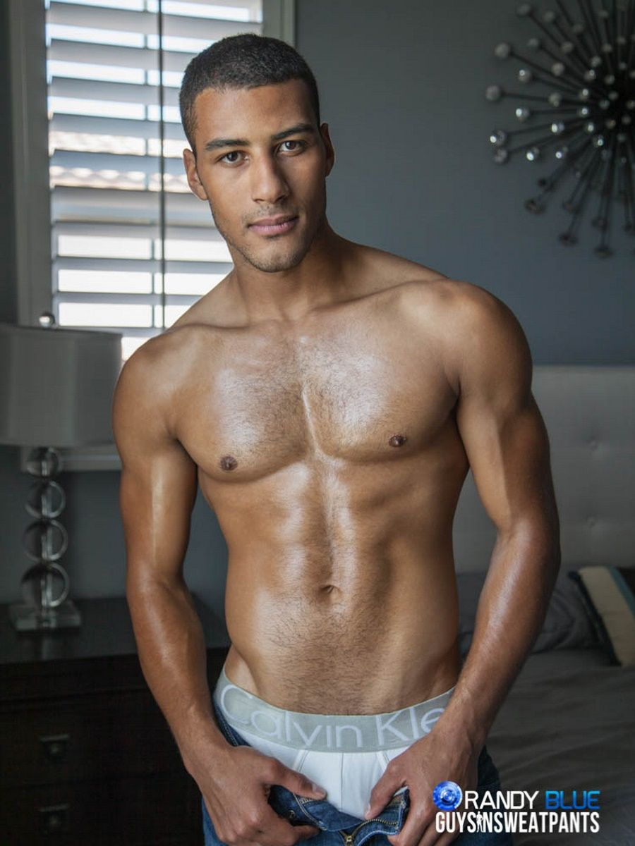 Dominic Santos