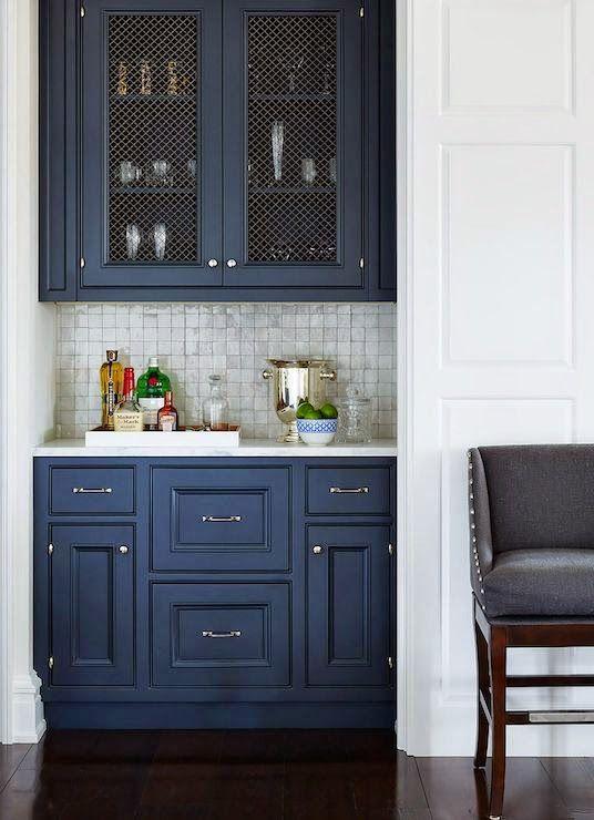 studio karin | future home inspiration | Pinterest