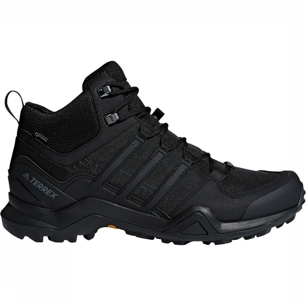 adidas TERREX Swift R Mid GTX Shoes | Best hiking shoes