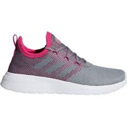 Photo of Adidas Lite Racer Reborn Schuh adidas