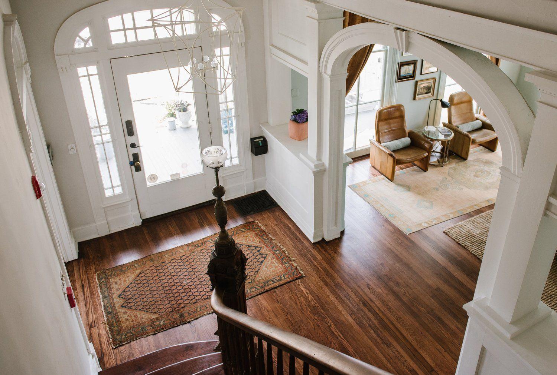 Pin by Kijana Knight on Retreat Mansions, Modern luxury