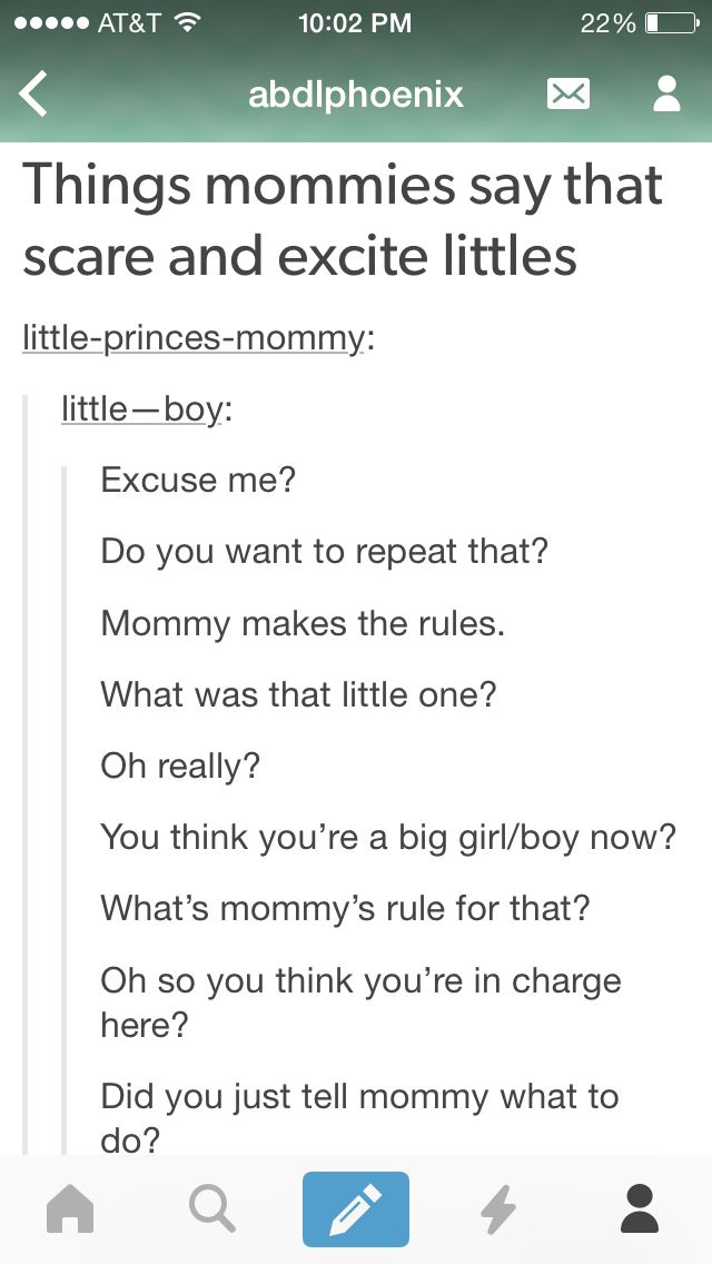 Things to say when dating a girl with a child