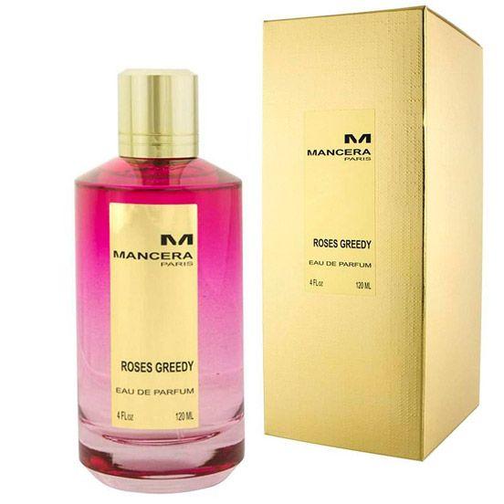 Аромат парфюм купить купить духи dior оригинал