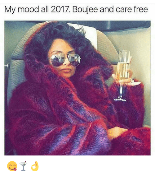 boujee Boujee, Fashion, Look thinner
