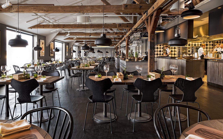 restaurang stockholm söder stekpannan