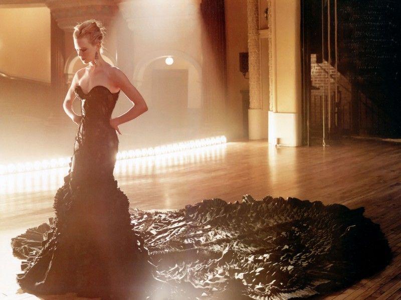 Nicole Kidman, Annie Leibovitz | Annie Leibovitz | Pinterest