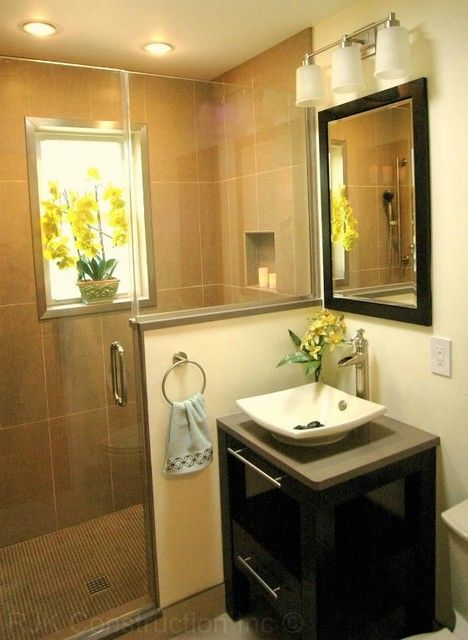 small bathroom zen ideas | ideas 2017-2018 | Pinterest | Zen ...