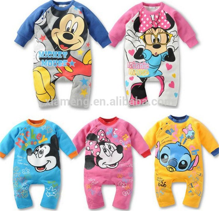 d3dab7b25 organic cotton baby rompers carters wholesale baby clothes india ...
