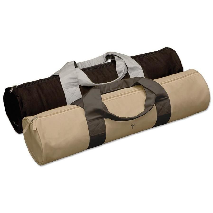 Wai Lana - Yoga Sport Bag
