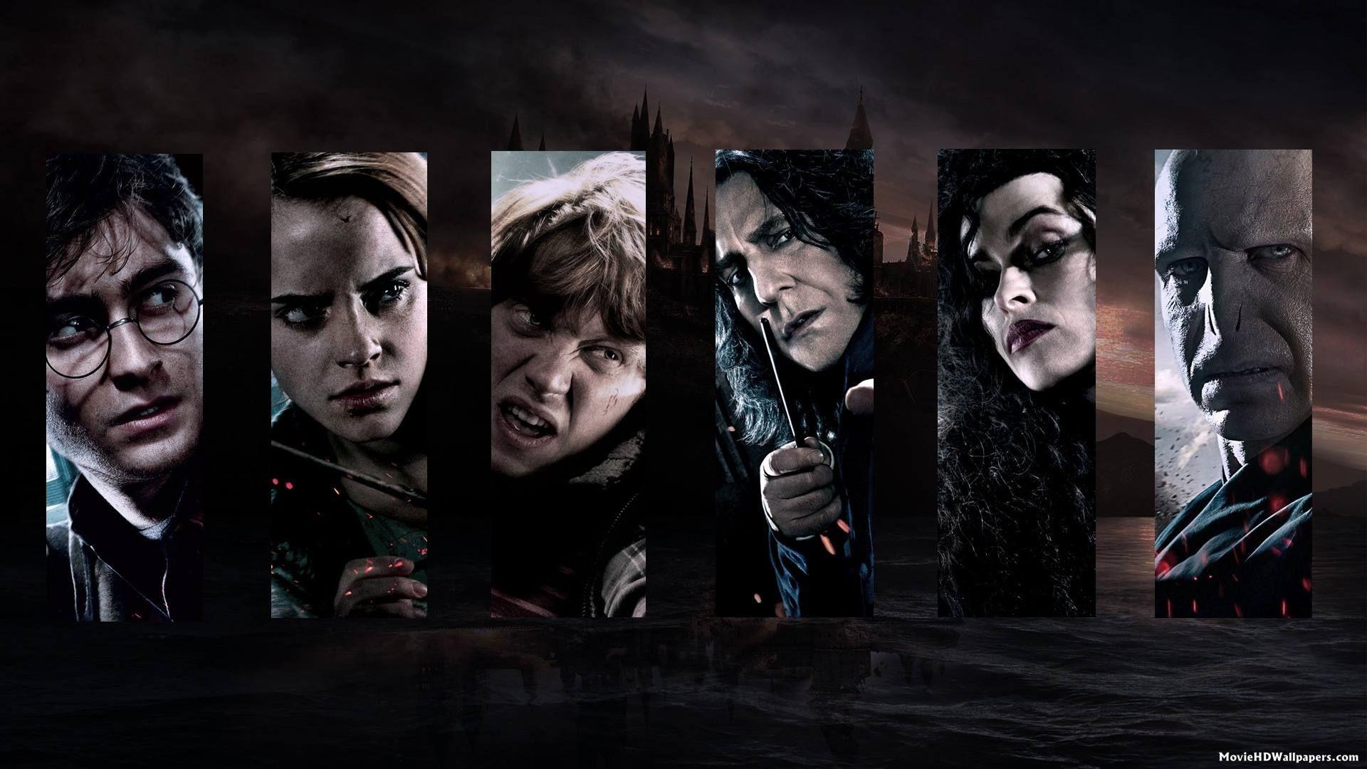 Must see Wallpaper Harry Potter Deathly Hallows - 2972b9bd18a2d5a9e86b24706cf713b5  Photograph_984350.jpg
