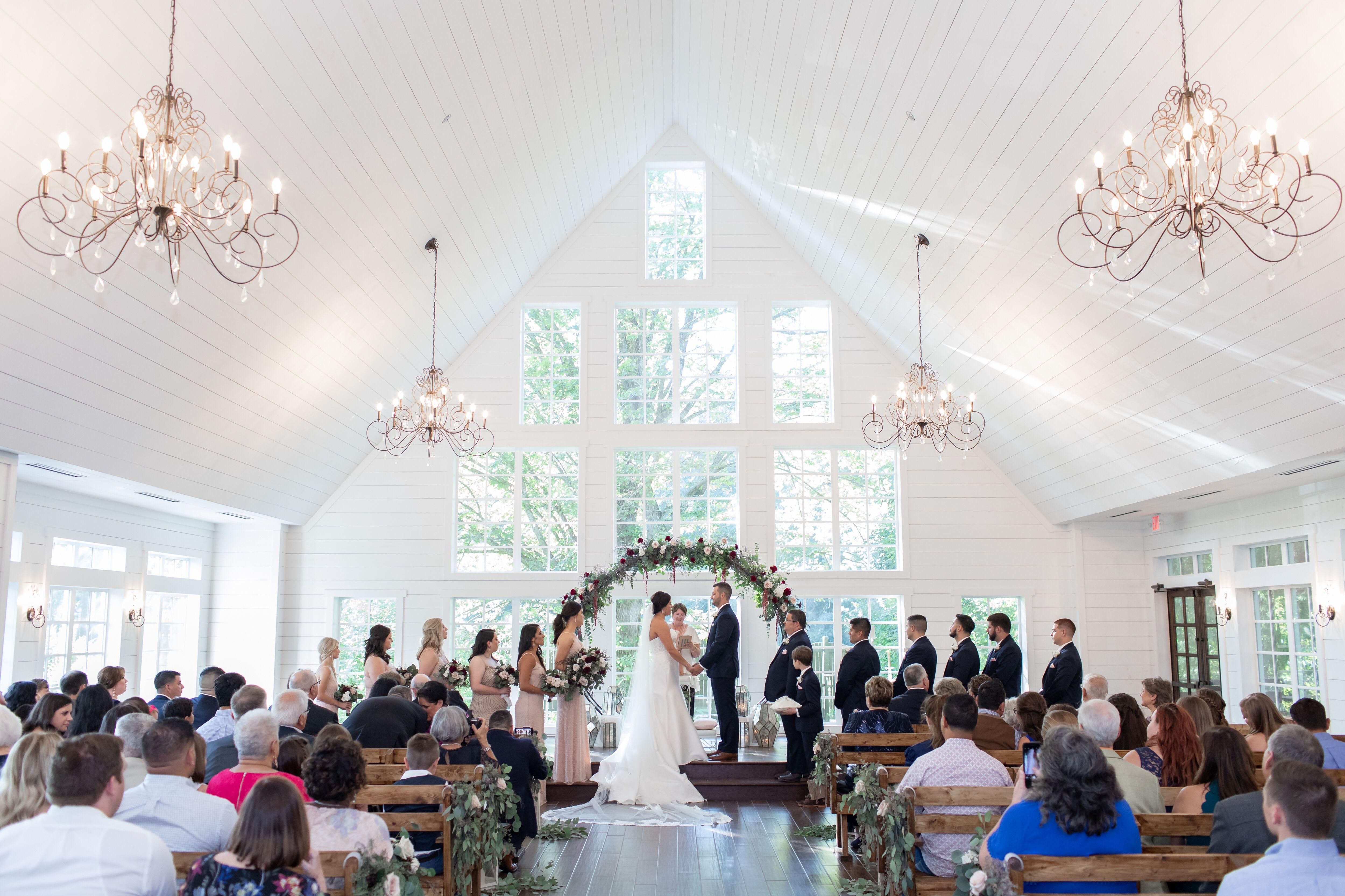 49++ Small wedding venues in conroe tx ideas in 2021
