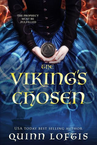 Readdownload the vikings chosen by quinn loftis online pdf epub readdownload the vikings chosen by quinn loftis online pdf epub fandeluxe Gallery