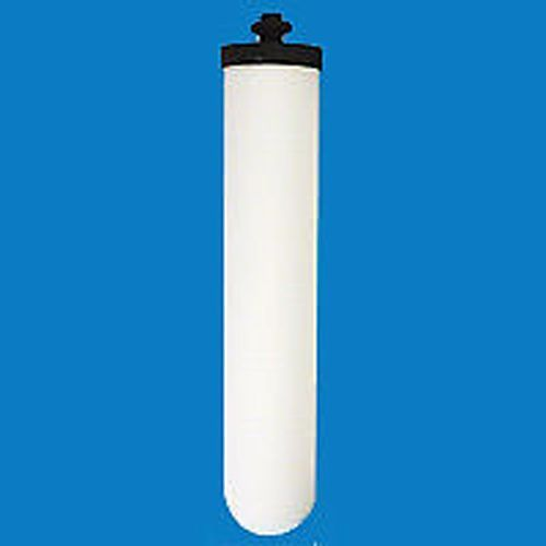 Doulton 10 034 Sterasyl Candle Cartridge 1 4 034 Threaded End