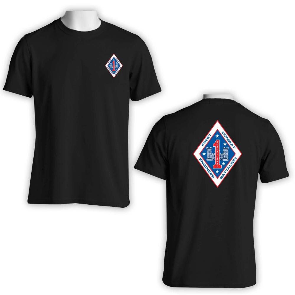 1st Ceb Unit T Shirt Shirts T Shirt Colorful Shirts