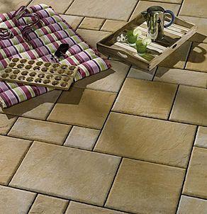 tolles terrassenplatten beton inspirierende bild und fadecaedaacad