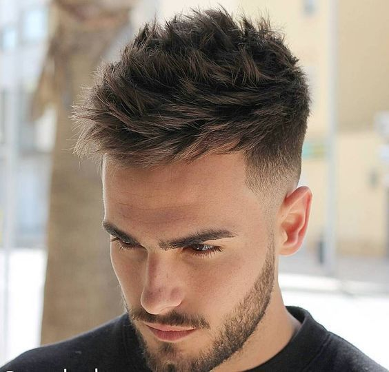 Mens Undercut Hairstyles Awesome 95 Funky Men's Undercut Hairstyles And Haircutshttps