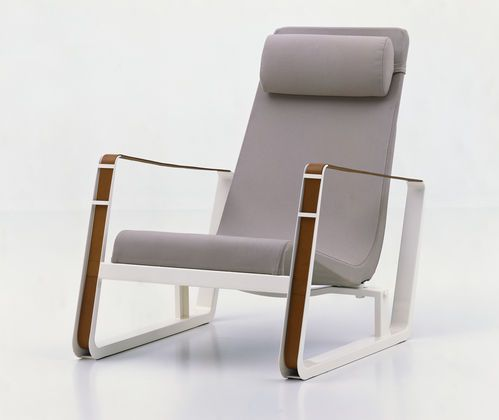 Vitra Products Cite Prouve Furniture Furniture Vitra Lounge Chair