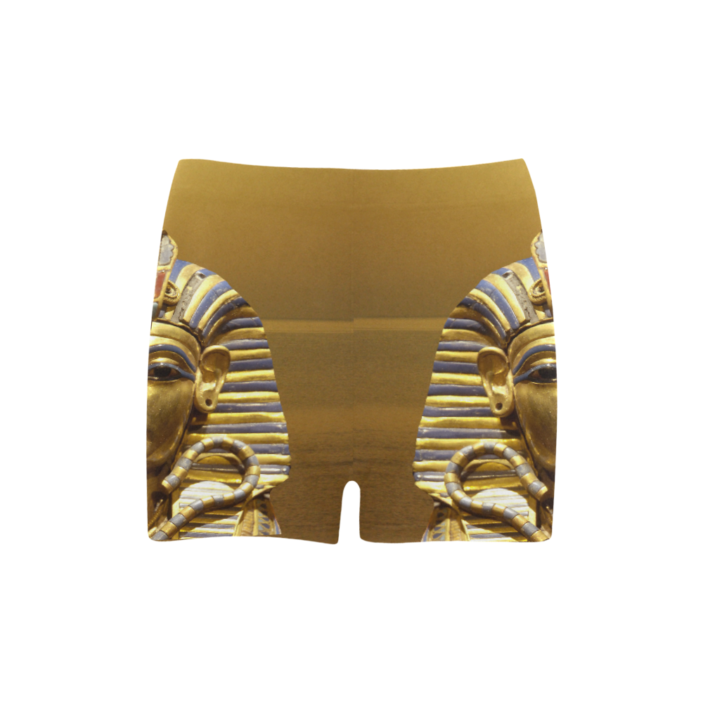 Egypt King Tut Skinny Shorts. FREE Shipping. FREE Returns. #shorts  #kingtut