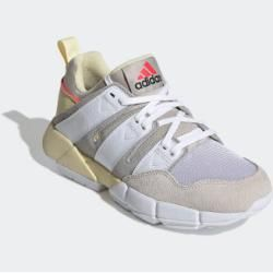 Chaussure Eqt Cushion 2.0 adidas