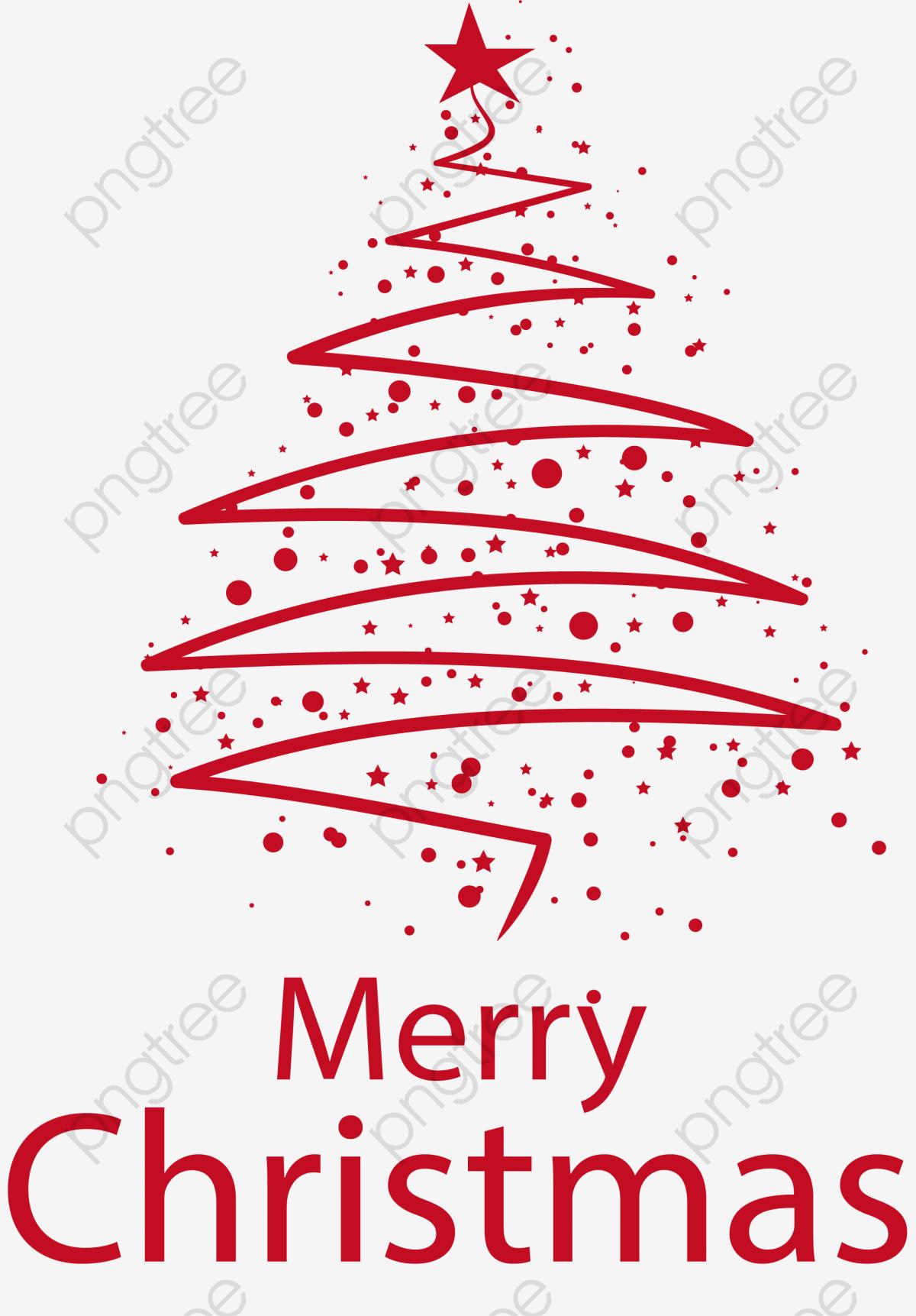 Descarga Gratuita De Navidad Roja Png Clipart Vector Png Navidad Png Y Psd Para Descargar Gratis Pngtree Navidad Png Navidad Roja Manualidades De Navidad Para Ninos