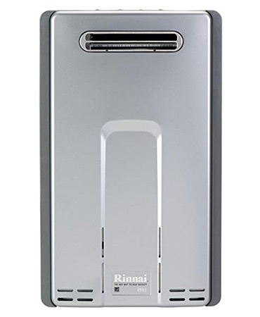 7 Best Rinnai Tankless Water Heater Reviews Gas Electric Compare With Images Tankless Hot Water Heater Water Heater Tankless Water Heater