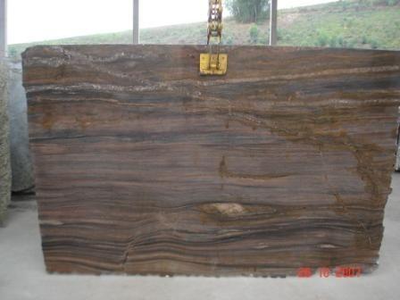 Love This Petrified Wood Stone Slab Wood Stone Stone Slab Granite Slab