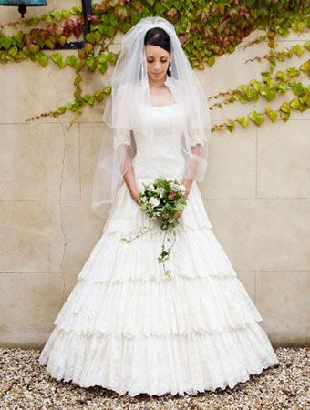 Flamenco Designed By Beverly Lister Wedding Dresses Lace Flower Girl Dresses Wedding Dresses