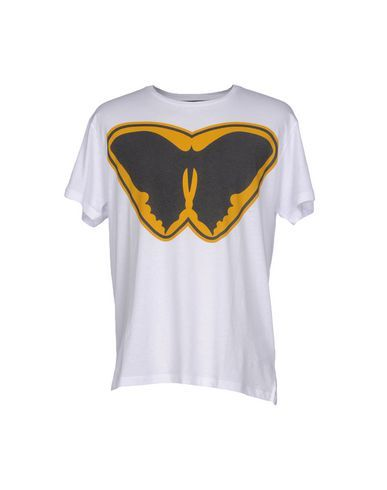 592b13c9a21d Valentino Men T-Shirt on YOOX. The best online selection of T-Shirts  Valentino.