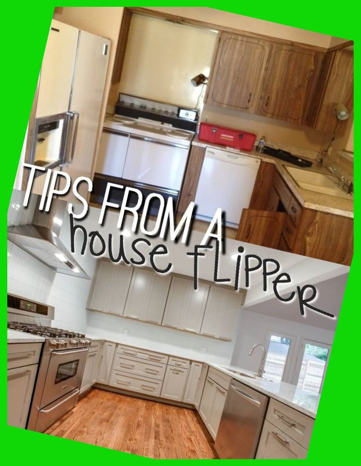 Tons Of Great Info On Flipping Houses Diy Home Renovation On A Budget Budgeting For A Hou Home Remodeling Cheap Houses Budget Remodel
