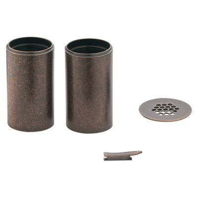 Moen Kingsley Oil Rubbed Bronze Extension Kits Ma1616orb