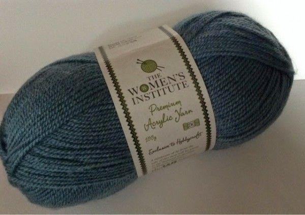 Link Love For Best Crochet Patterns Ideas And News Crochet Patterns Yarn Crochet Bloggers