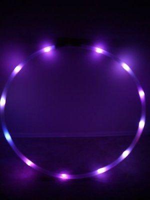 11+ 36 inch hula hoop ideas in 2021