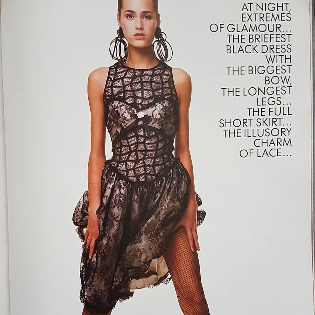 Posts Tagged As Yasminlebon Picdeer Super Short Dress Yasmin Le Bon Ladies Who Lunch [ 1080 x 1080 Pixel ]