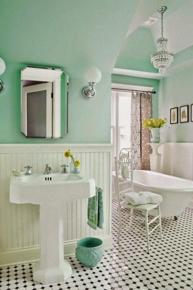 Old Fashioned Bathroom Designs Google Search