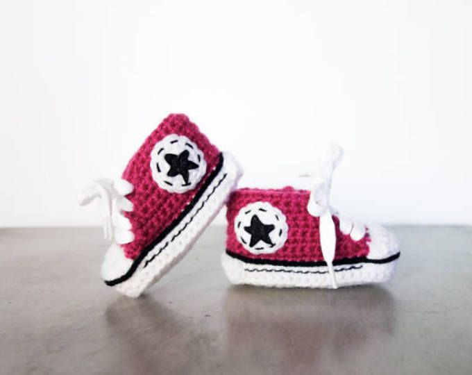 Reaverse star edition slipper sock pattern GERMANY / DUTCH | bolso ...