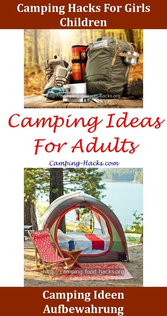 Winter Camping Gear Travel,Camping winter camping hacks ...