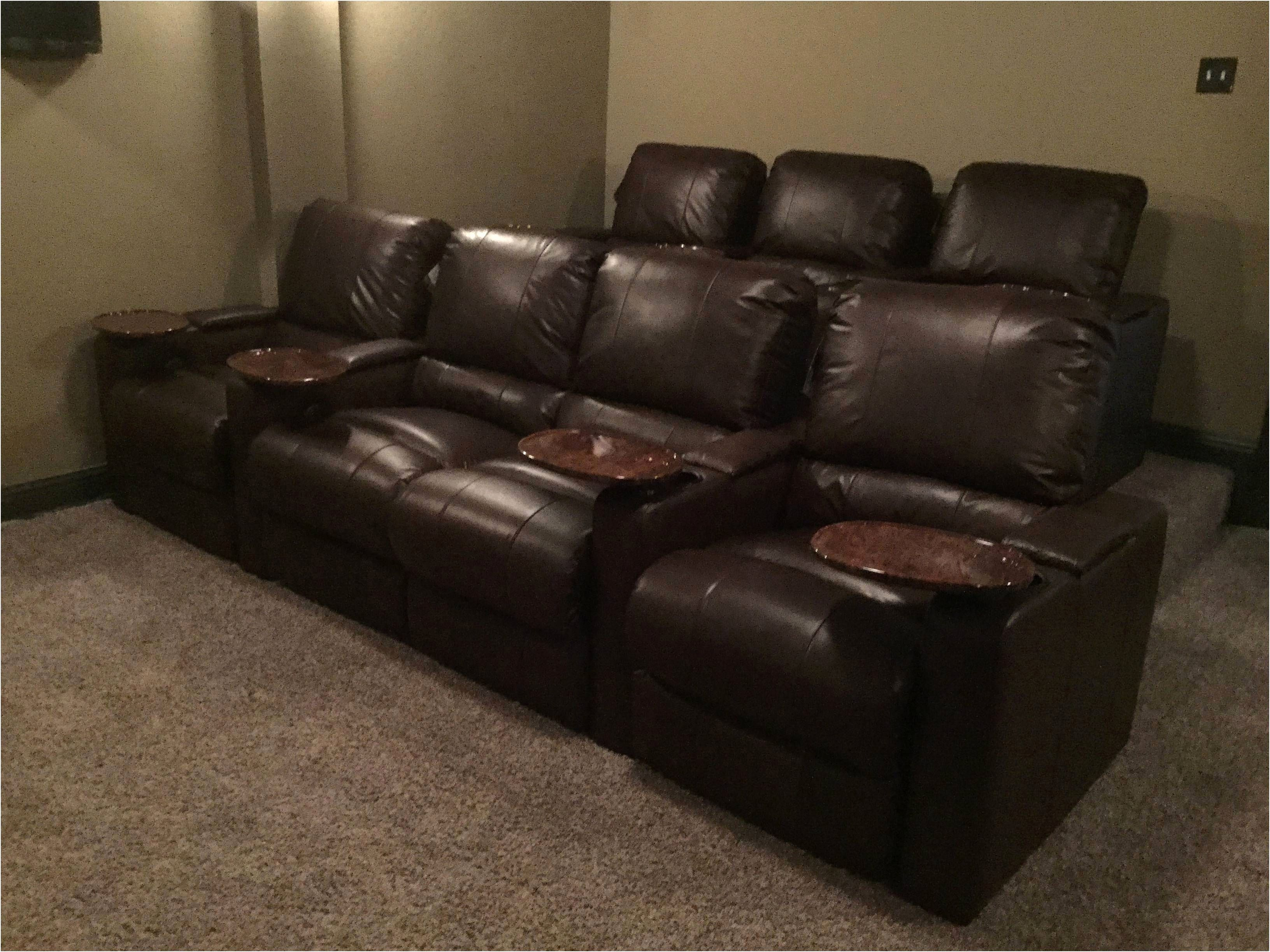 New Home Theater Sectional Sofa Pictures Home Theater Sectional